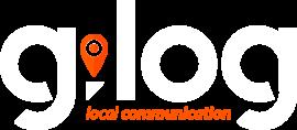 g.log Comunicazione e Pubblicità